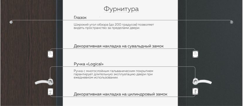 фурнит 100.PNG